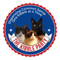 The Kibble Party: Iowa Predictions