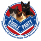 The Kibble Party's State of the Union