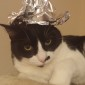 Tin Foil Tuesday: Big Brother is Watching All of Us! (GASP!)